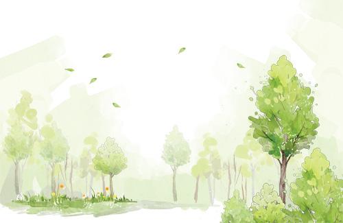 国珍e刊-十年树木百年树人